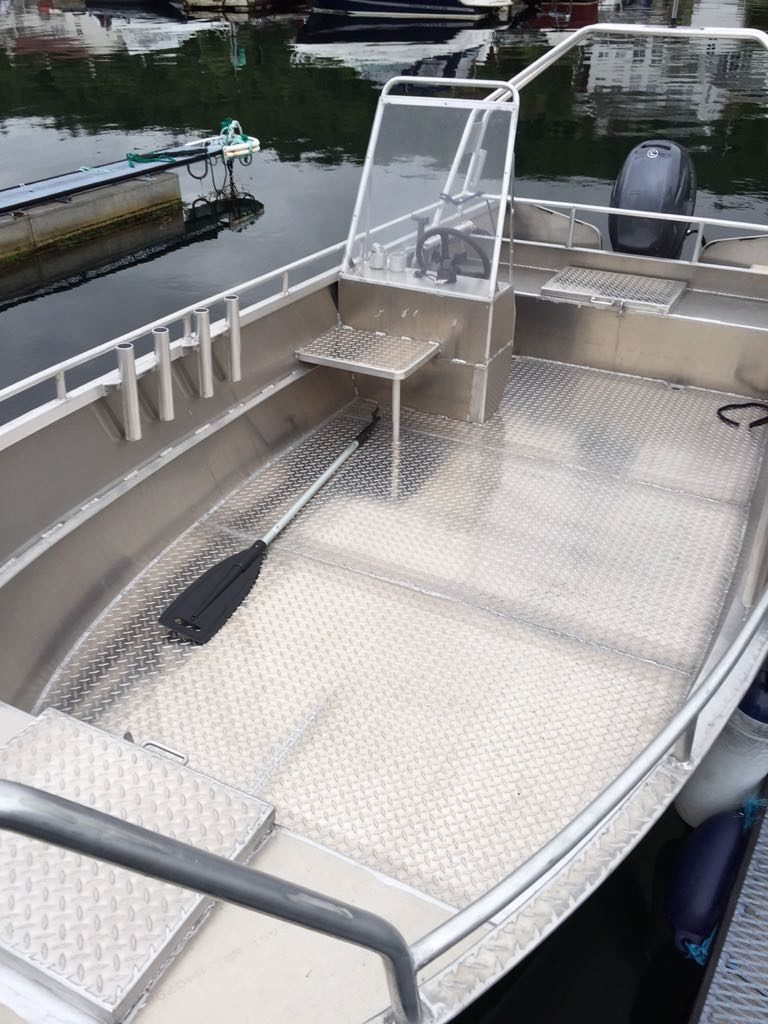 solstrandholiday_boat_0001