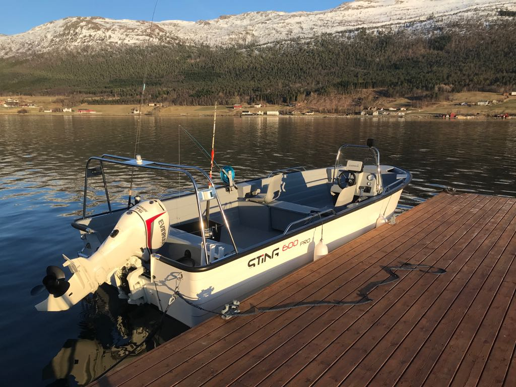 solstrandholiday_boat_0002