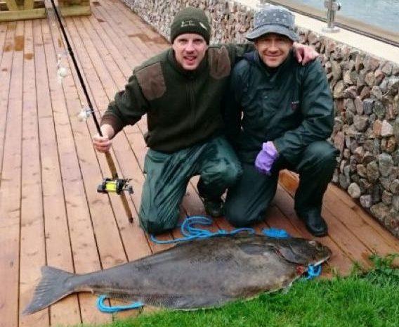 solstrandholiday_fishing_0001