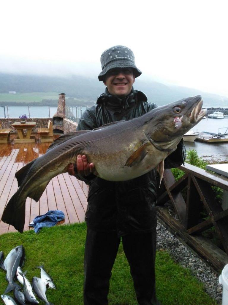 solstrandholiday_fishing_0005